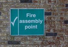 fire safety training in birmingham